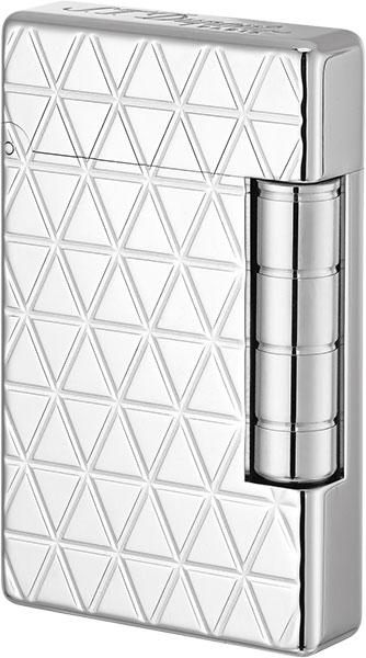 Зажигалки S.T.Dupont ST20805