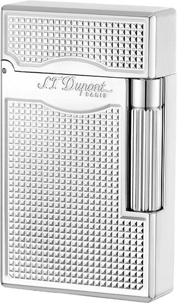 Зажигалки S.T.Dupont ST23011