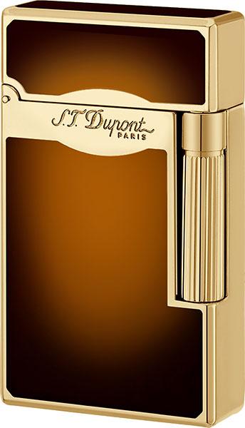 Зажигалки S.T.Dupont ST23012
