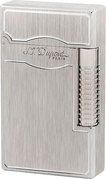 Зажигалки S.T.Dupont ST23014
