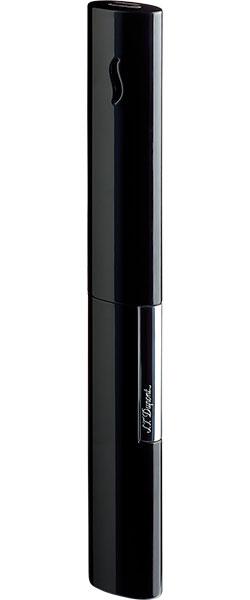 Зажигалки S.T.Dupont ST24005