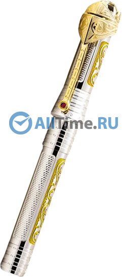 Ручки S.T.Dupont ST241030