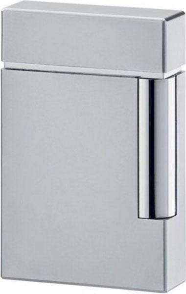 Зажигалки S.T.Dupont ST25101 воблер tsuribito joint minnow длина 11 см вес 16 4 г 110f 052