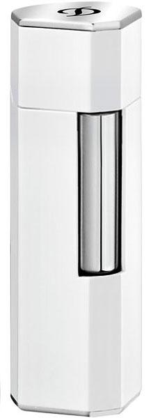 Зажигалки S.T.Dupont ST26005