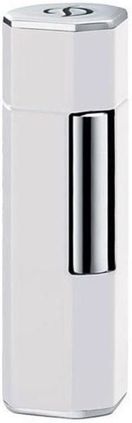 Зажигалки S.T.Dupont ST26007
