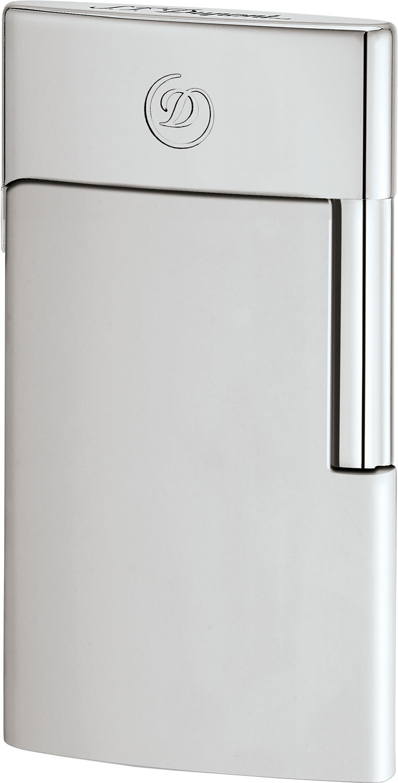 Зажигалки S.T.Dupont ST27002E