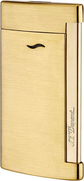 Зажигалки S.T.Dupont ST27711