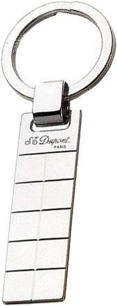 Брелоки S.T.Dupont ST3286