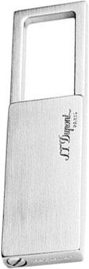 Брелоки S.T.Dupont ST3291
