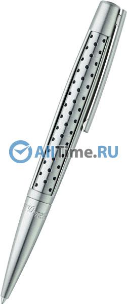 Ручки S.T.Dupont ST405806