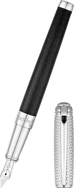 Ручки S.T.Dupont ST410102M