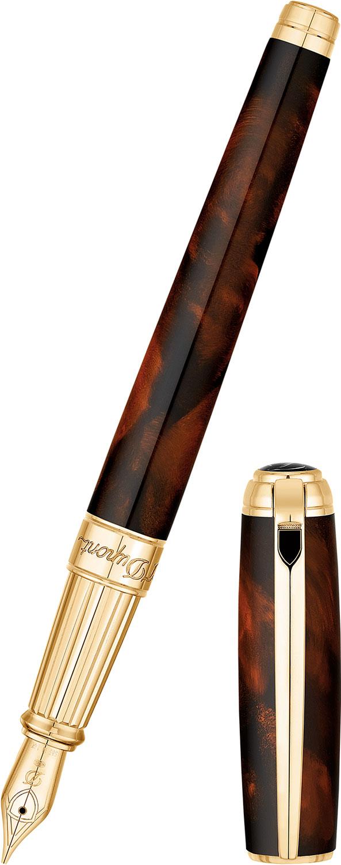 Ручки S.T.Dupont ST410106L