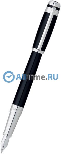 Ручки S.T.Dupont ST410606