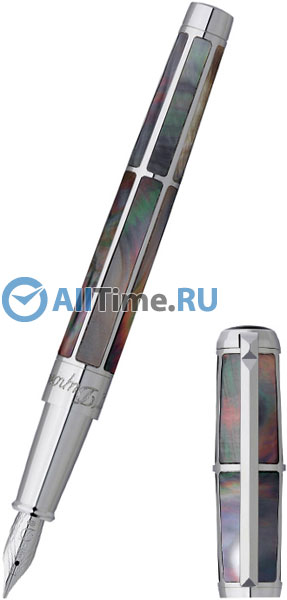 Ручки S.T.Dupont ST410680