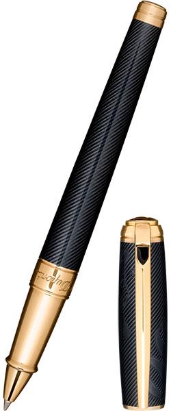 Ручки S.T.Dupont ST412048