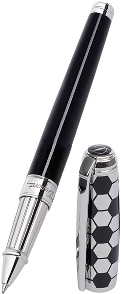 Ручки S.T.Dupont ST412188R
