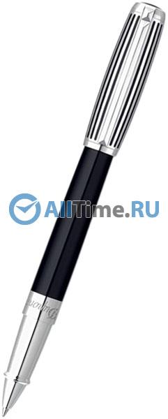 Ручки S.T.Dupont ST412676