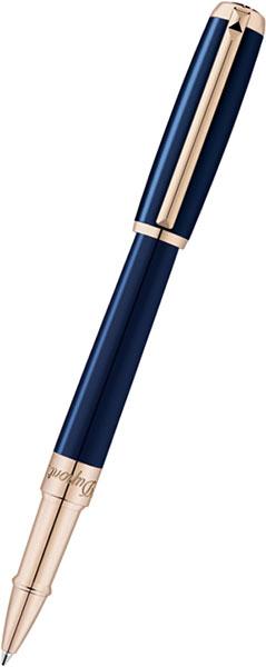 Ручки S.T.Dupont ST412679M