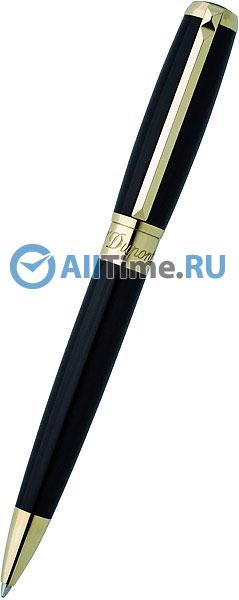 Шариковые ручки S.T.Dupont AllTime.RU 18170.000