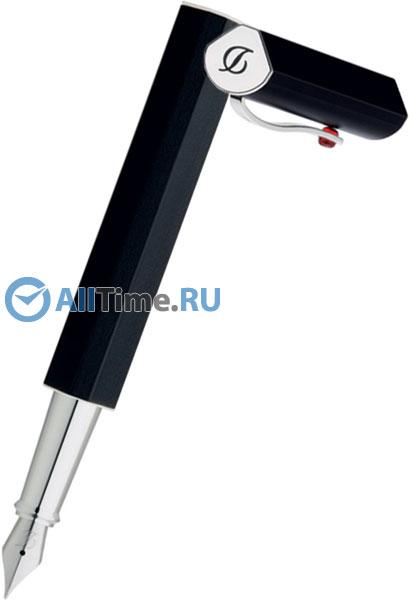 Ручки S.T.Dupont ST430675