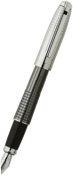 Ручки S.T.Dupont ST451415N trame пиджак