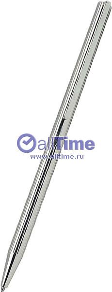 Шариковые ручки S.T.Dupont AllTime.RU 12420.000