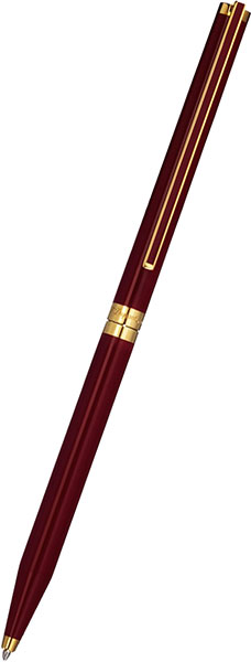 Ручки S.T.Dupont ST45672A