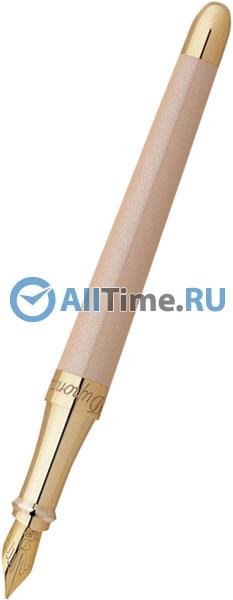 Ручки S.T.Dupont ST460007