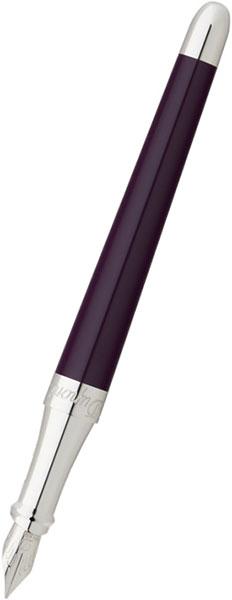 Ручки S.T.Dupont ST460012