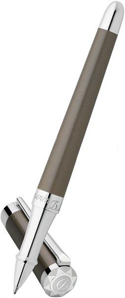 Ручки S.T.Dupont ST462006