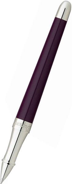Ручки S.T.Dupont ST462012