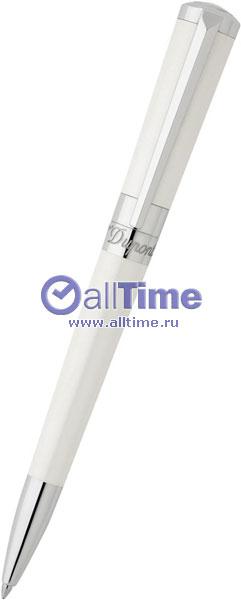 Ручки S.T.Dupont ST465600