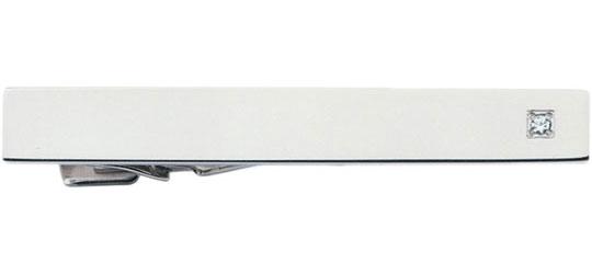 Зажимы для галстуков S.T.Dupont ST5100 зажимы для галстуков s t dupont st5225