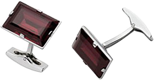Запонки S.T.Dupont ST5224