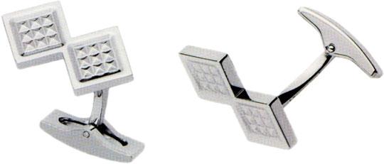 Запонки S.T.Dupont ST5227 запонки greg запонки