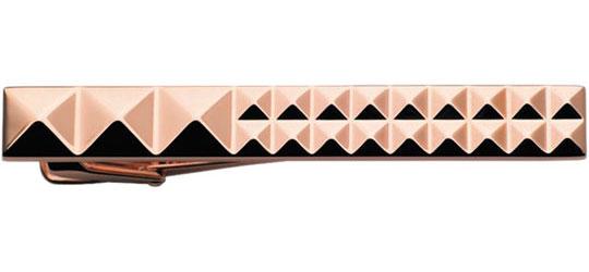 все цены на Зажимы для галстуков S.T.Dupont ST5382 онлайн