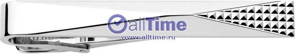Зажимы для галстуков S.T.Dupont ST5458 от AllTime