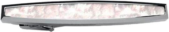 Зажимы для галстуков S.T.Dupont ST5708
