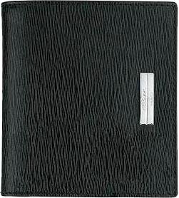 Кошельки бумажники и портмоне S.T.Dupont ST74104