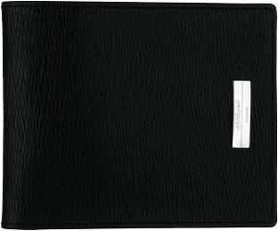 Кошельки бумажники и портмоне S.T.Dupont ST74110 кошельки piero портмоне