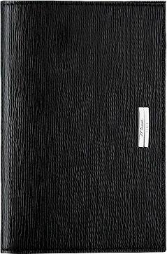 Кошельки бумажники и портмоне S.T.Dupont ST74118 кошельки бумажники и портмоне petek s15012 46d 27