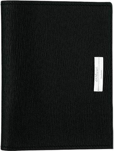 Кошельки бумажники и портмоне S.T.Dupont ST74200