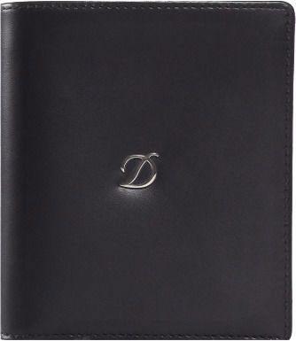 Кошельки бумажники и портмоне S.T.Dupont ST77003