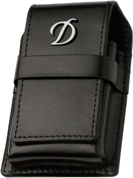 Чехлы и футляры S.T.Dupont ST77101