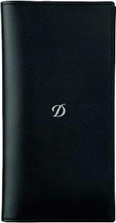 Ежедневники / органайзеры S.T.Dupont ST77200