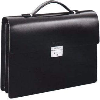 Портфели S.T.Dupont ST80109