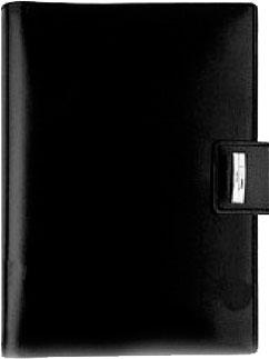 Ежедневники / органайзеры S.T.Dupont ST80160