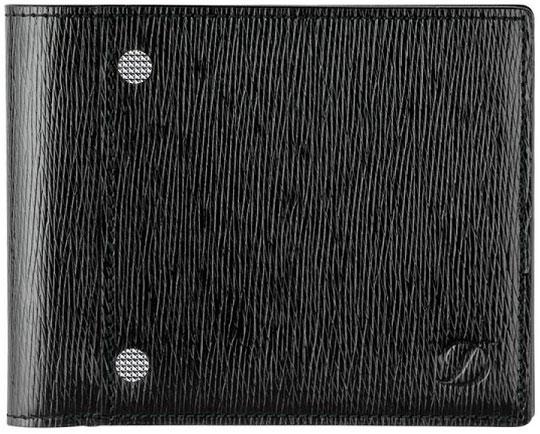 Кошельки бумажники и портмоне S.T.Dupont ST83101