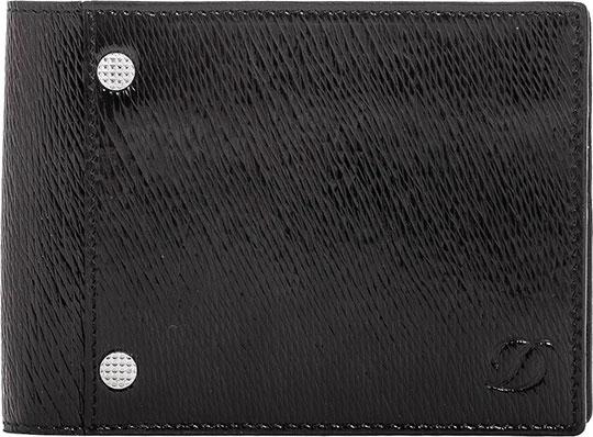 Кошельки бумажники и портмоне S.T.Dupont ST83104