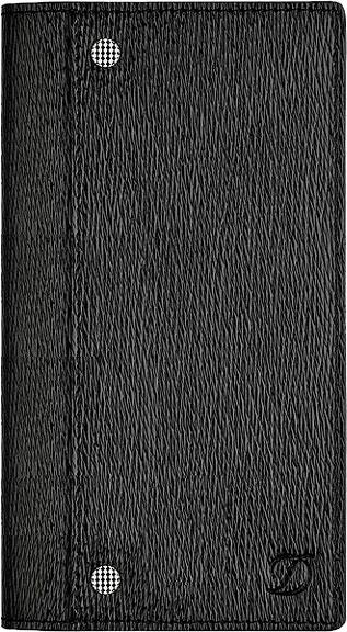 Ежедневники / органайзеры S.T.Dupont ST83110